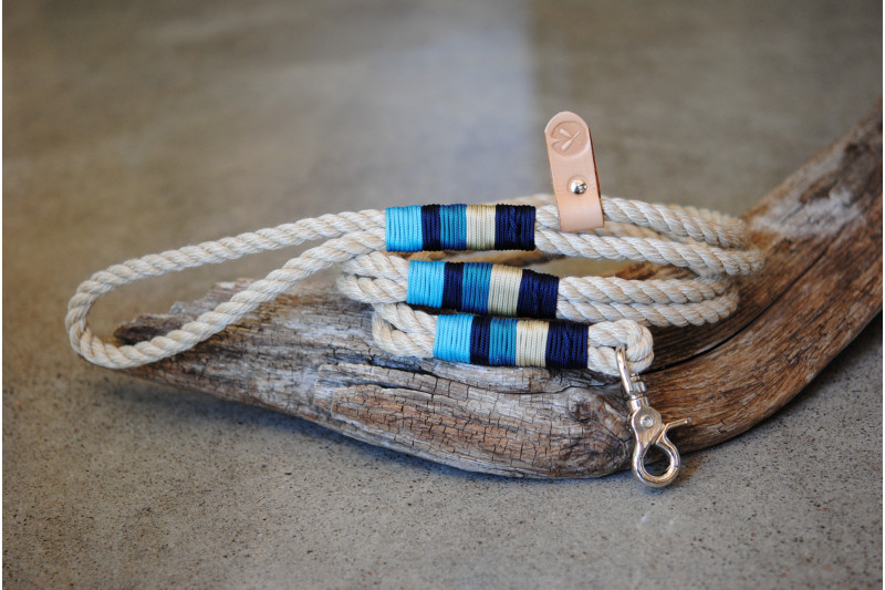 Leash Vintage/Pacific