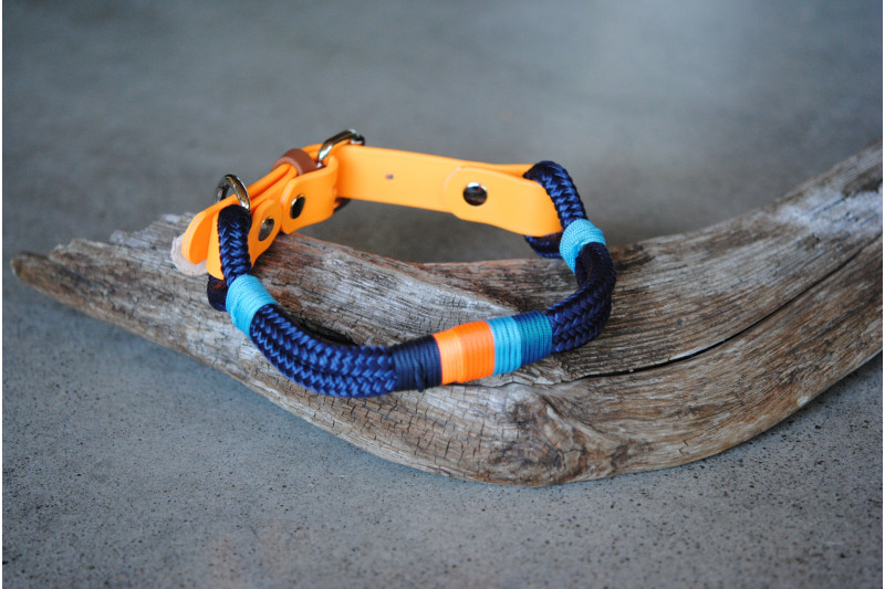 Adjustable collar Surf