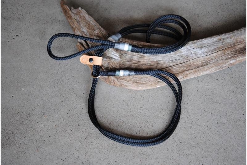 Agility leash Bear